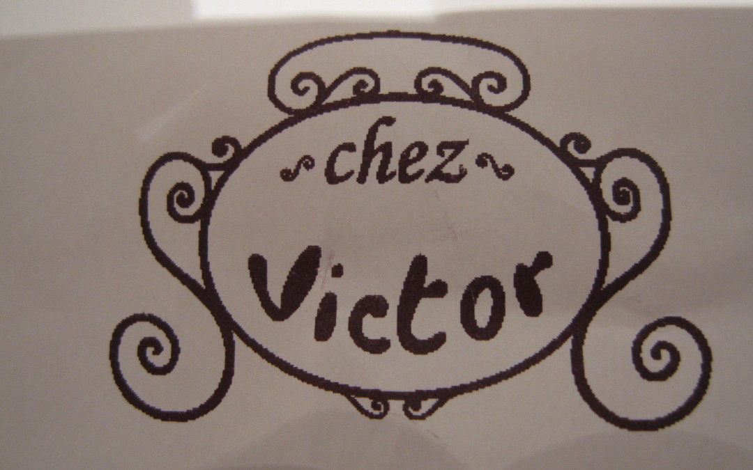 Chez Victor (Liège)